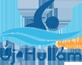 Új-Hullám Úszóiskola